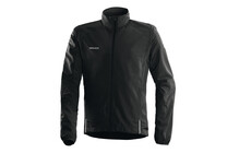 Vaude Men's Dundee Classic ZO Jacket black